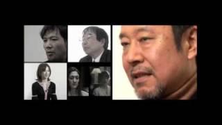 富田隆が語るTHE 4TH KIND フォース・カインド