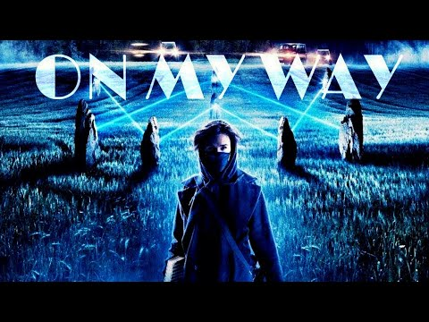 on-my-way---alan-walker-(-lyrics-)