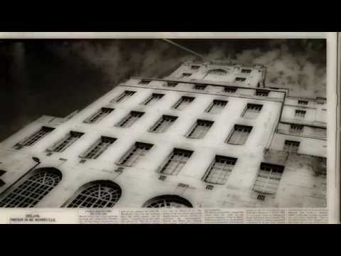 Hotel Gotham, Manchester