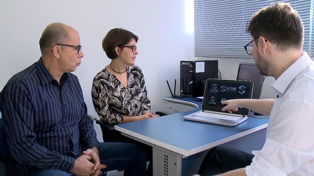 Unesp Notícias | Portal Alumni Unesp oferece oportunidades a ex-alunos