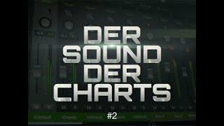 Der Sound der Charts #2 Vocal Drop