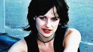 Amy Belle - I Love You (Tradução)