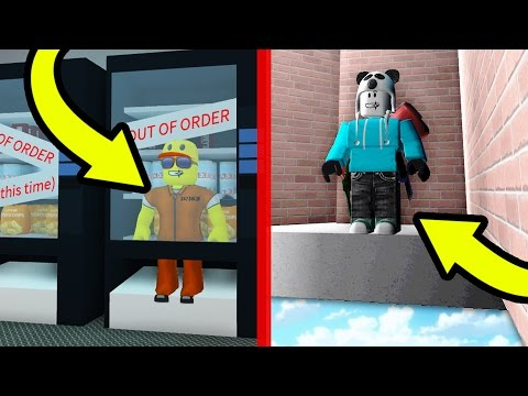 how-to-glitch-through-walls-in-any-roblox-game!!
