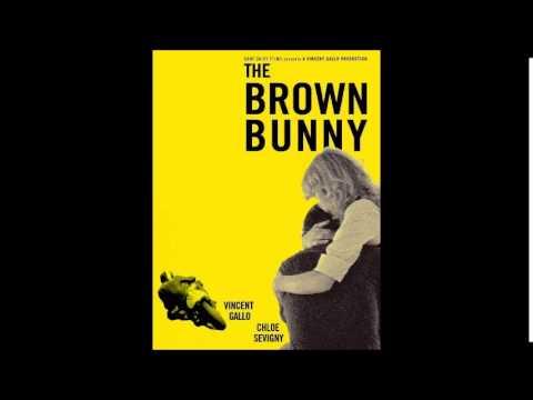 The Brown Bunny Full'M.o.v.i.e'2003'English'Sub