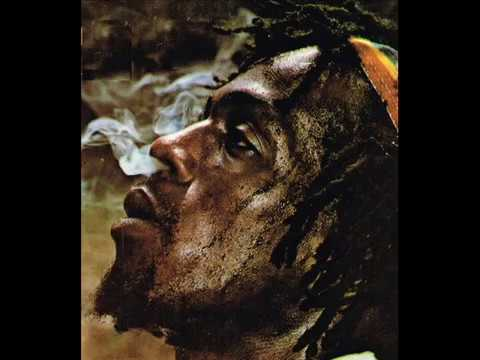 Gregory Isaacs - Willow Tree (Full Album)