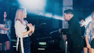 Descarca Alex Bobo si Lavinia Negrea - Spune-mi da (Originala 2020)