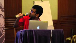 Object Functional Programming by Rahul Goma Phulore
