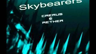 [ELECTRO] Skybearers - Smurfy Smurfs (Original Mix)