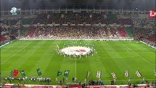 TM Akhisarspor 3-2 Fenerbahçe   ZTK   Final Özet   A Spor   10.05.2018