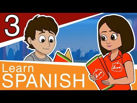 learn-spanish-for-beginners---part-3---conversational-spanish-for-teens-and-adults