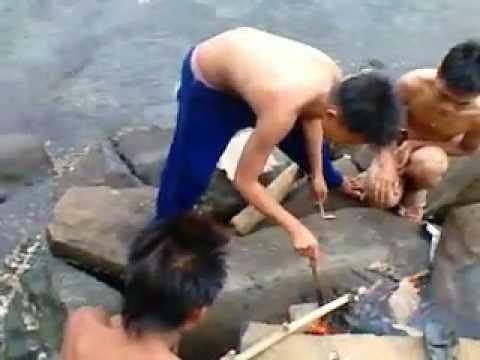Cavitex dongji naked scandal. hari ng tambay thumbnail