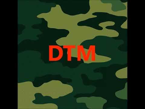 DTM - Dance