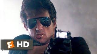 Cobra (1986) - You