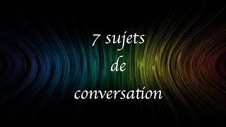 7-sujets-de-conversations-pour-vous-les-filles