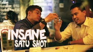 INSANE ft abah andris - SATU SHOT