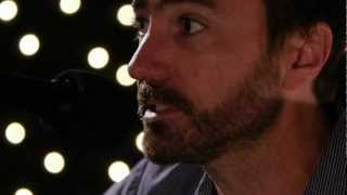 The Shins Full Performance (Live on KEXP)