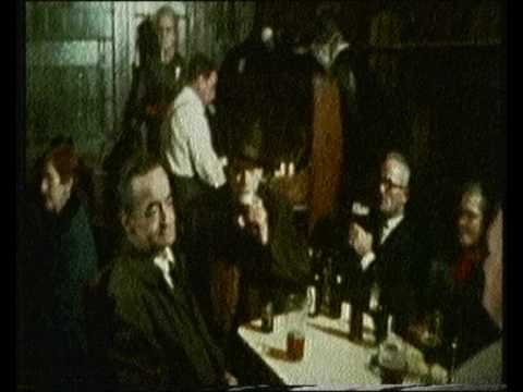 The Krays - Unfinished Business (1 of 6)