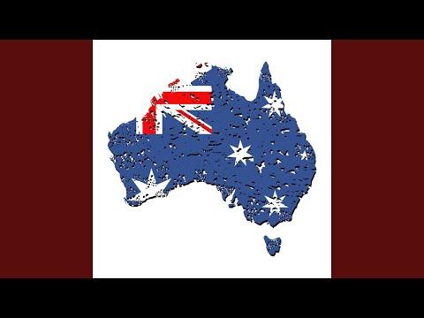 Is it Goode Aussie Farmer?