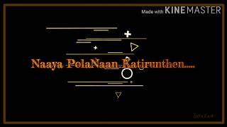Nenjilla un pera kuthi vechan diii // havoc brothers song