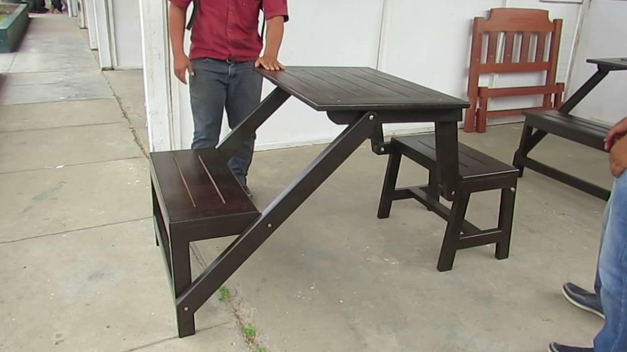 Muebles para casa de campo muebles rusticos de madera - Muebles para casa de campo ...
