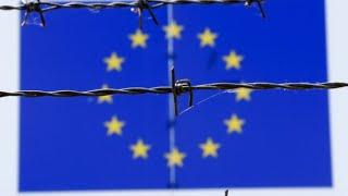 焦点:EU悩ます「4重苦」、ギリシャ危機ですべて悪化も