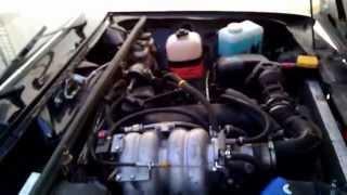 видео 18 советов, как снизить расход топлива на ВАЗ 2107