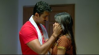 Deivamagal Episode 269, 15/03/14