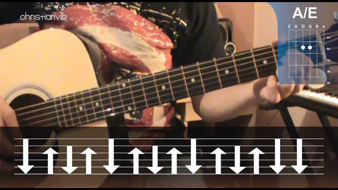 ODIAME Acordes y Letra para Guitarra, Ukulele, Bajo y Piano ...
