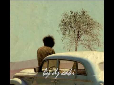 Federico Aubele & Natalia Clavier Este Amor video by dj Caki 2009
