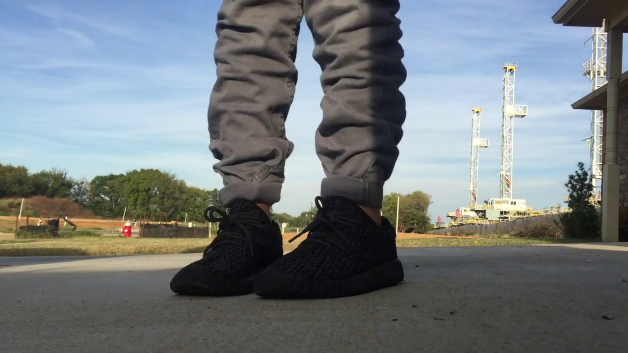 adidas yeezy black 750 adidas yeezy boost 750 boys amazon