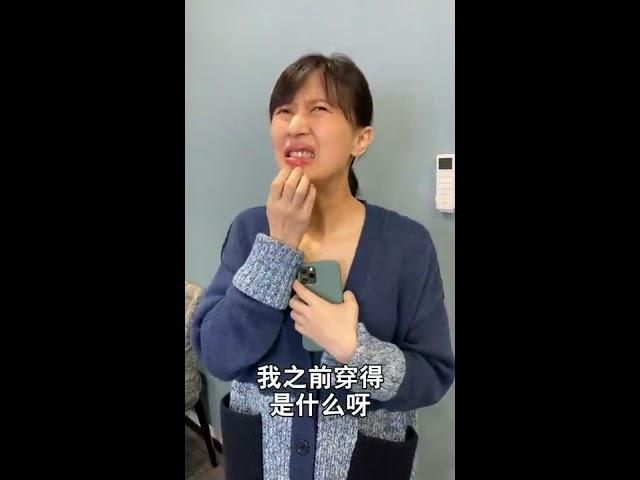 papi酱 - 敏感人群生活不易【papi酱的迷你剧场】