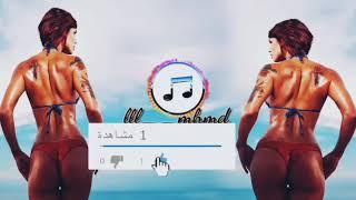 #DJ Rimi - Turkey music mix (2018) تركياDJ اغاني دي جي