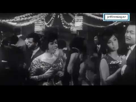 OST Anak Bapak 1968 - Ada Ubi Ada Batas - Saloma