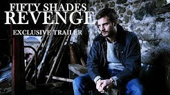 Fifty Shades Revenge - Trailer [HD] | Part Four