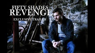 Fifty Shades Revenge - Trailer [HD]   Part Four