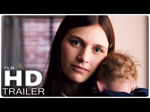 SERVANT Trailer (2019)