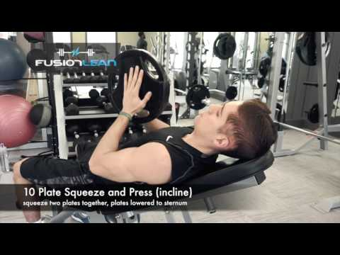 Get Yourself Kettlebooty | Squeeze Your Glutes from YouTube · Duration:  44 seconds