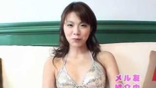 水谷さくら・撮影現場.avi 水谷さくら 動画 4