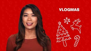 View in 2: Vlogmas | YouTube Advertisers thumbnail