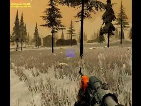 Survival ( Выживание ) Программа на ускорение и замедление игры