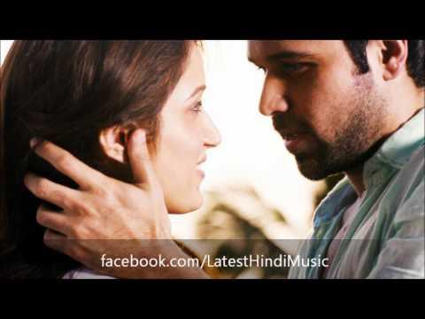 Chup Chup Ke (Film Version) | Full Song | Ash King, Muazzam & Rizwan Ali Khan | Rush (2012)