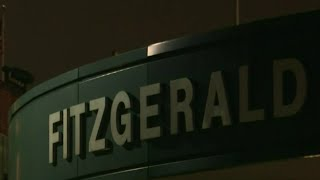 Charges coming in Fitzgerald High School brawl