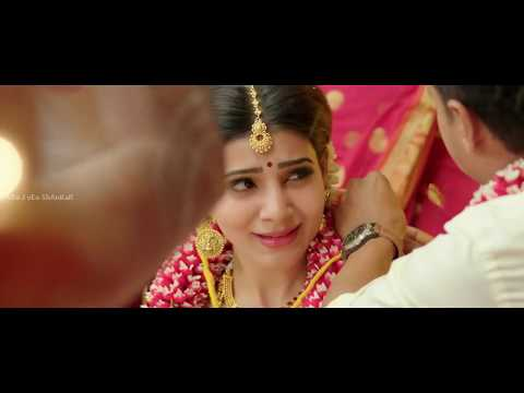 Unnai Kandene Mudhal Murai Naan | Parijatham | WhatsApp Tamil Status