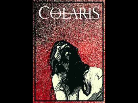 Colaris - The Source