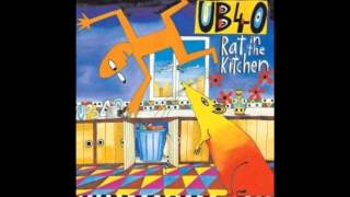 Watch Ub40 The Elevator video