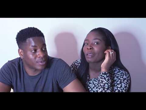 Yemi & Tolu  - SNAPCHAT Q&A