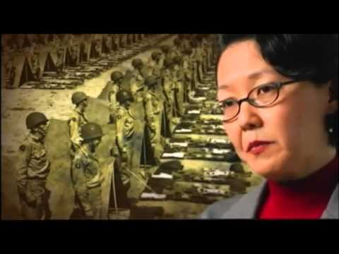 Korematsu - Civil Liberties Documentary