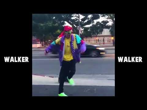 In My Feelings Dance Video! (8D Audio)