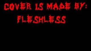 Fleshless VS Olympic