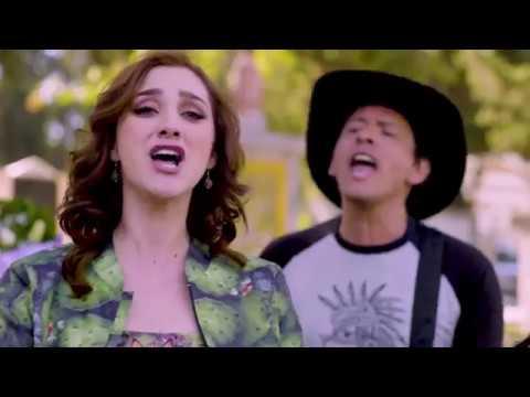 Xico - Tu héroe interno ft. Luis Ángel Gomez Jaramillo, Los hijos de Frida, Juan P. Manzanero